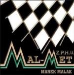 Mal-Met