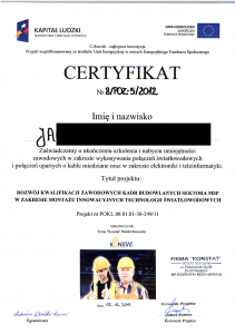 kon-dep1
